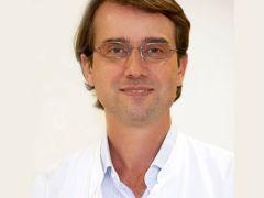 Dr Erik Schulten