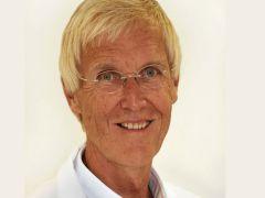Prof Dr Ulf Tunn